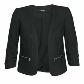 Vero Moda  VMINEZ  women's Jacket in Black