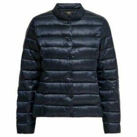 Only  15192741 PAMELA  women's Jacket in Blue