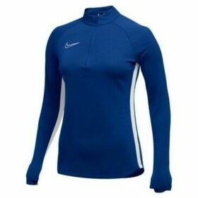 Nike  Womens Dry Academy 19 Dril Top  women's Tracksuit jacket in multicolour