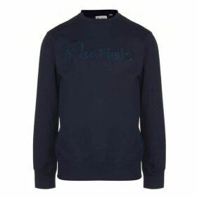 Penfield Bowdoin Sweater