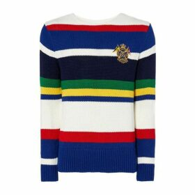 Polo Ralph Lauren Polo Nwprt St wCst Sn92