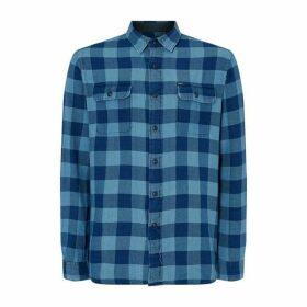 Polo Ralph Lauren Ralph Cpo Shirt Sn92