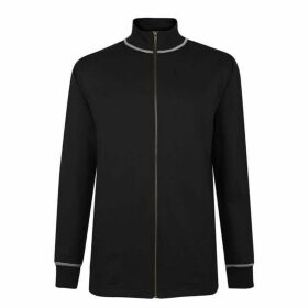Polo Ralph Lauren Bodywear Zip Sweatshirt