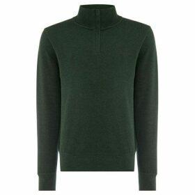Gant Sacker Rib Sweater