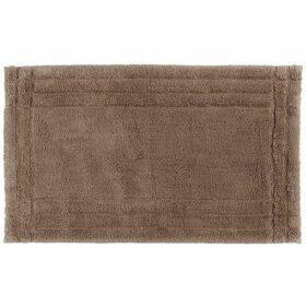 Christy Medium rug mink