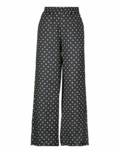 VERYSIMPLE TROUSERS Casual trousers Women on YOOX.COM