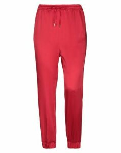TWINSET TROUSERS Casual trousers Women on YOOX.COM