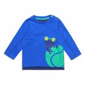 Esprit Baby Tee-Shirt