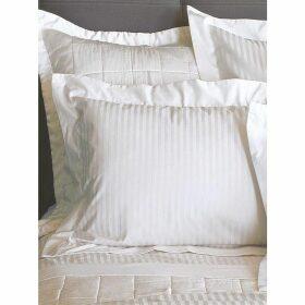 Sheridan Millennia Standard Pillowcase Pair