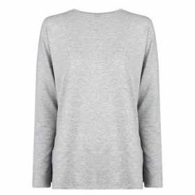 Boss Tecosy Sweatshirt Top