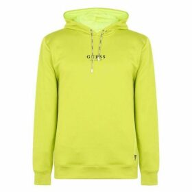 Guess Guess Sid Hoodie - Psych C818