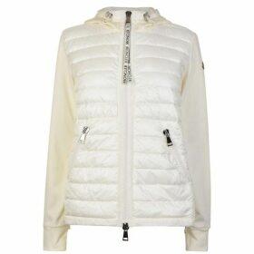 Moncler Magli Jacket