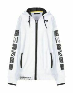 FRANKIE MORELLO TOPWEAR Sweatshirts Women on YOOX.COM