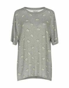 ZOE KARSSEN TOPWEAR T-shirts Women on YOOX.COM