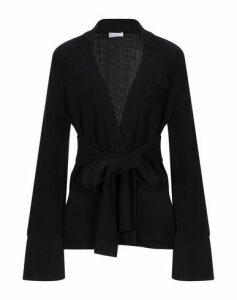 BRUNELLO CUCINELLI KNITWEAR Cardigans Women on YOOX.COM