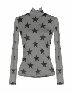 GARETH PUGH TOPWEAR T-shirts Women on YOOX.COM