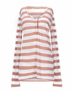 ROBERTO COLLINA TOPWEAR T-shirts Women on YOOX.COM
