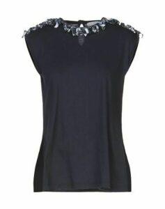 AVN TOPWEAR T-shirts Women on YOOX.COM