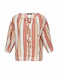 SEVENTY SERGIO TEGON SHIRTS Shirts Women on YOOX.COM