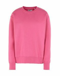 COLORFUL STANDARD TOPWEAR Sweatshirts Women on YOOX.COM