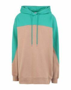 NINETY PERCENT TOPWEAR Sweatshirts Women on YOOX.COM