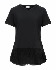 LFDL TOPWEAR T-shirts Women on YOOX.COM