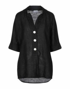 LFDL SHIRTS Blouses Women on YOOX.COM