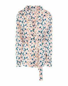 NEVER FULLY DRESSED SHIRTS Shirts Women on YOOX.COM