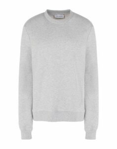 NINETY PERCENT TOPWEAR Sweatshirts Women on YOOX.COM