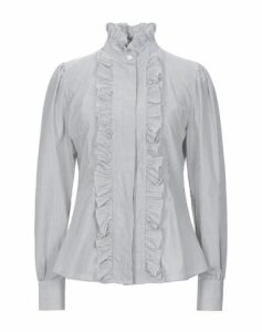 ALEXACHUNG SHIRTS Shirts Women on YOOX.COM