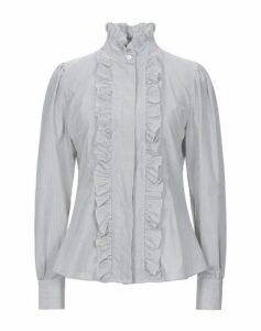 ALEXACHUNG SHIRTS Shirts Women on YOOX.COM