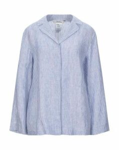 'S MAX MARA SHIRTS Shirts Women on YOOX.COM