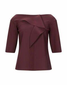 CHIARA BONI LA PETITE ROBE TOPWEAR T-shirts Women on YOOX.COM