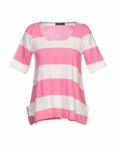 ARAGONA TOPWEAR T-shirts Women on YOOX.COM