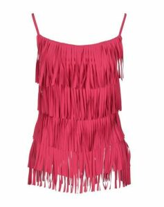 CHIARA BONI LA PETITE ROBE TOPWEAR Tops Women on YOOX.COM