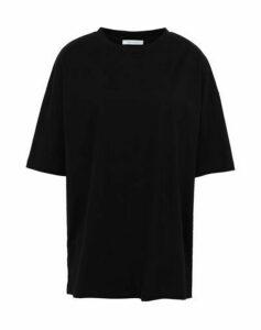NINETY PERCENT TOPWEAR T-shirts Women on YOOX.COM