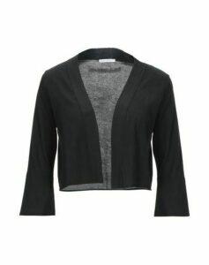 MANIPUR CASHMERE KNITWEAR Cardigans Women on YOOX.COM
