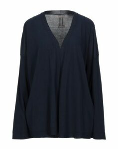 L.V..N. KNITWEAR Cardigans Women on YOOX.COM