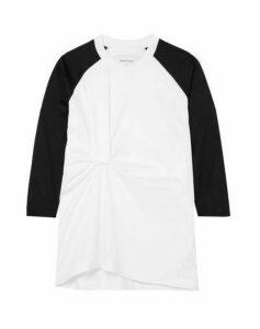 MARQUES' ALMEIDA TOPWEAR T-shirts Women on YOOX.COM