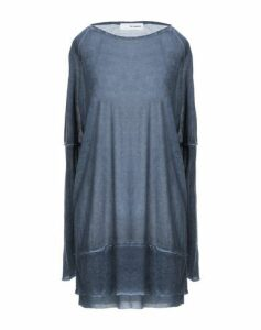 UN-NAMABLE TOPWEAR T-shirts Women on YOOX.COM