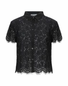 CAFèNOIR SHIRTS Shirts Women on YOOX.COM