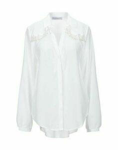 RINASCIMENTO SHIRTS Shirts Women on YOOX.COM
