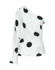 SPACE STYLE CONCEPT TOPWEAR Tops Women on YOOX.COM