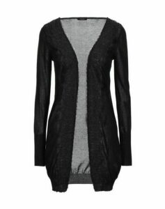 FRACOMINA KNITWEAR Cardigans Women on YOOX.COM