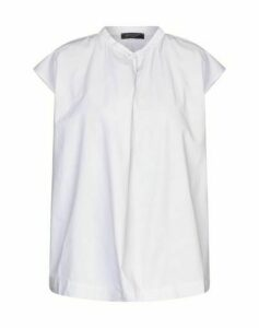 ARAGONA SHIRTS Blouses Women on YOOX.COM