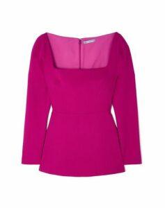 LELA ROSE SHIRTS Blouses Women on YOOX.COM