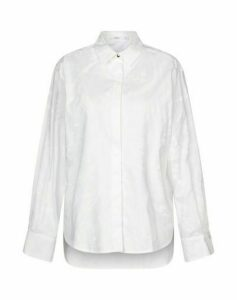 AGNONA SHIRTS Shirts Women on YOOX.COM