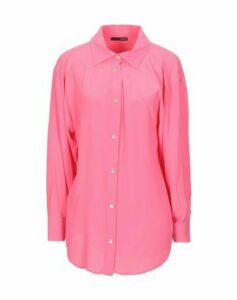 .TESSA SHIRTS Shirts Women on YOOX.COM