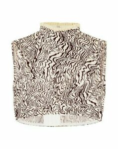 CHLOÉ TOPWEAR Tops Women on YOOX.COM