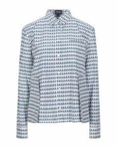 GIORGIO ARMANI SHIRTS Shirts Women on YOOX.COM
